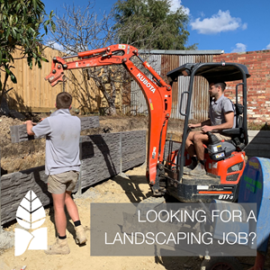 https://www.landscapingvictoria.com.au/employment-hub-1/employment-and-training